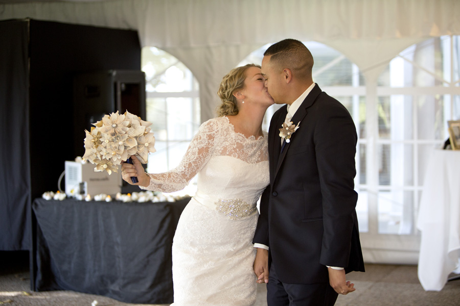 Hunter-Stover Wedding #334.jpg