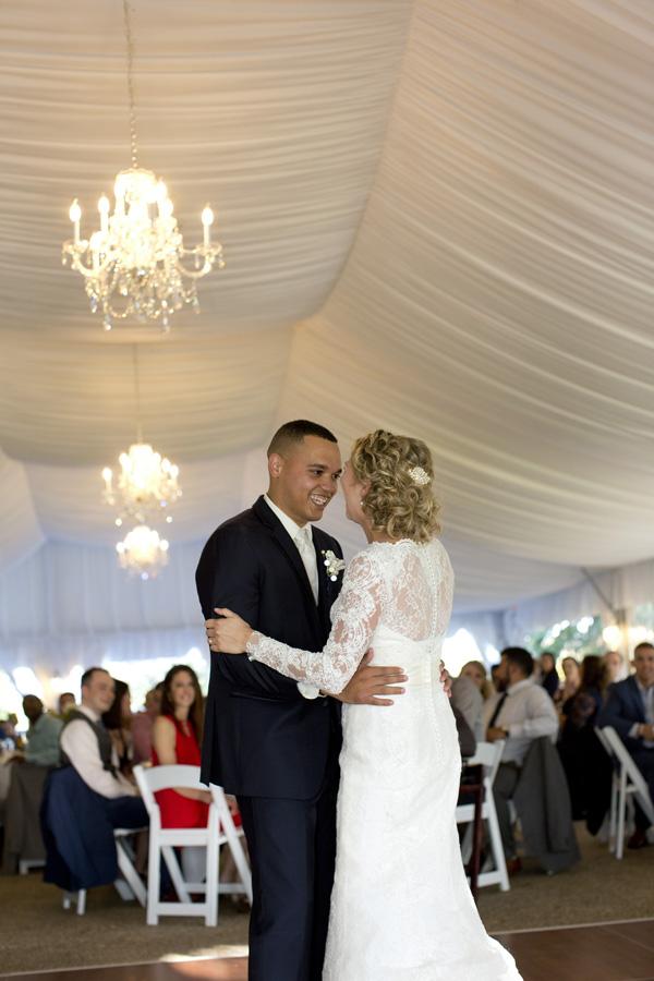 Hunter-Stover Wedding #338.jpg