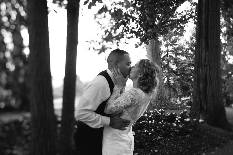 Hunter-Stover Wedding #363bw.jpg