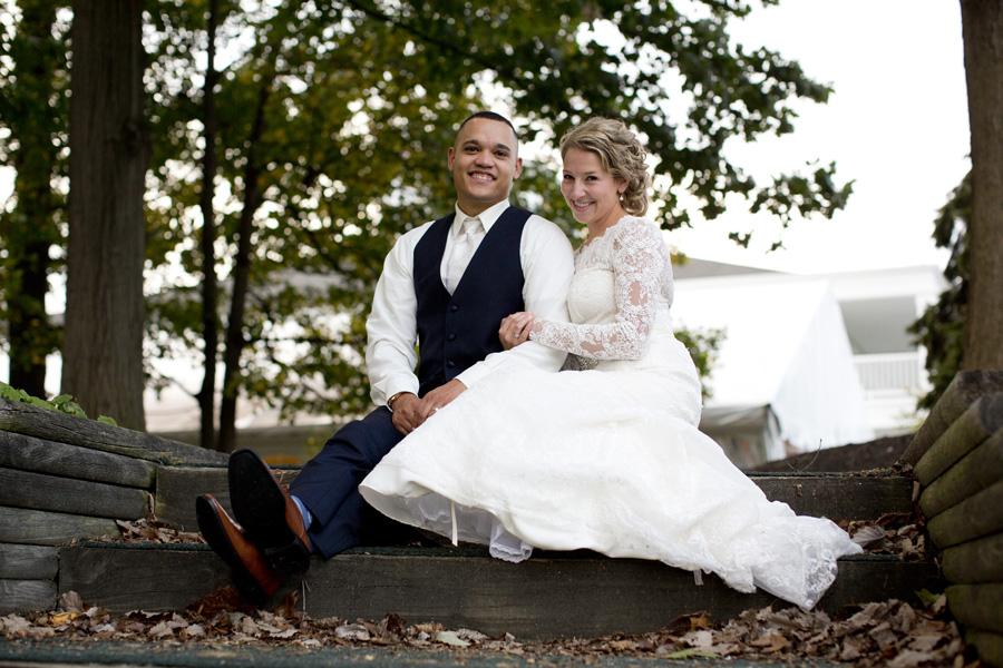 Hunter-Stover Wedding #361.jpg