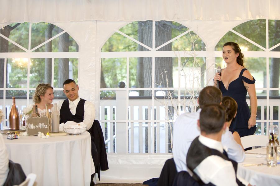 Hunter-Stover Wedding #377.jpg