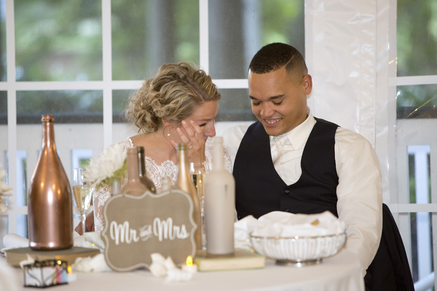 Hunter-Stover Wedding #379.jpg