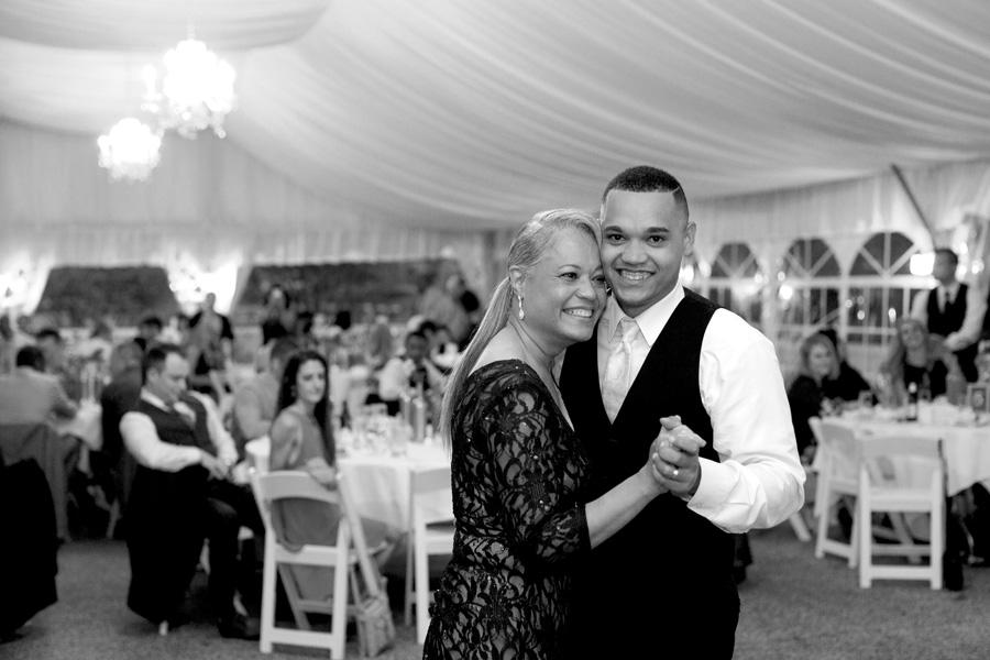 Hunter-Stover Wedding #429bw.jpg