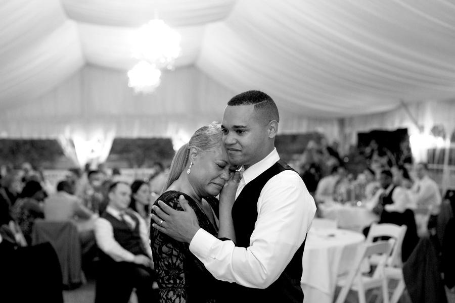 Hunter-Stover Wedding #435bw.jpg