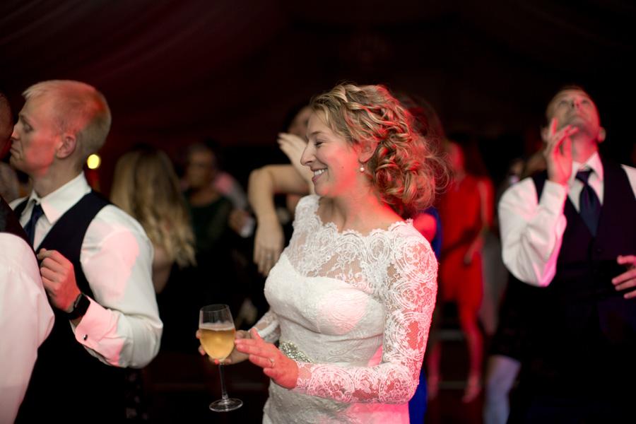 Hunter-Stover Wedding #451.jpg