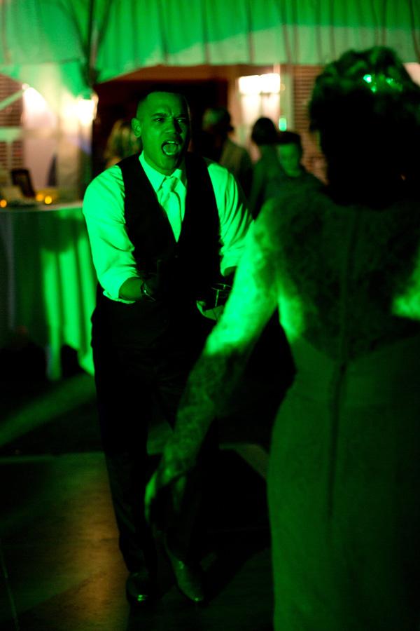 Hunter-Stover Wedding #464.jpg