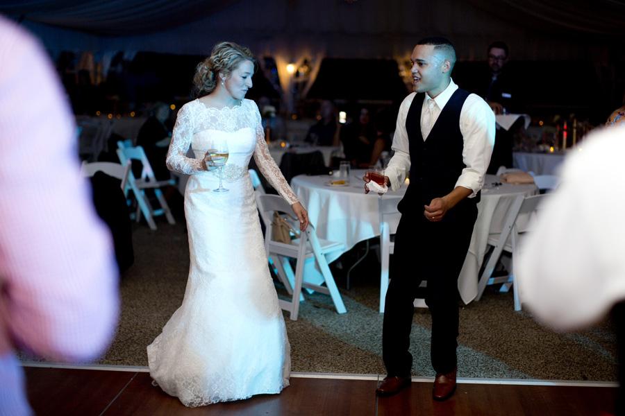 Hunter-Stover Wedding #469.jpg