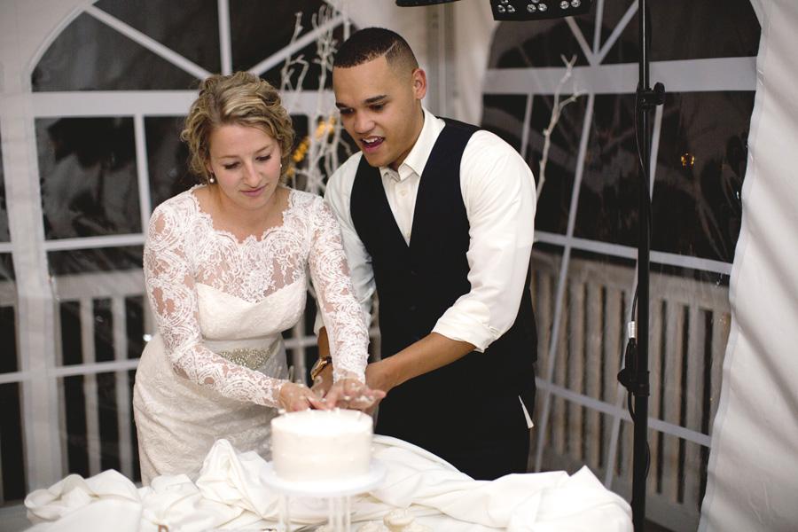 Hunter-Stover Wedding #499.jpg