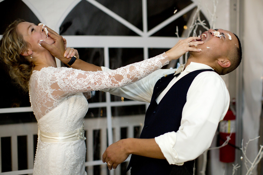 Hunter-Stover Wedding #501.jpg