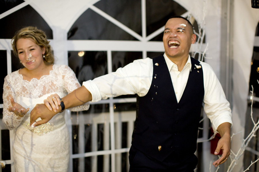 Hunter-Stover Wedding #502.jpg