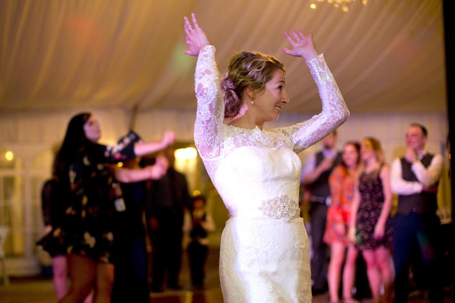 Hunter-Stover Wedding #505.jpg
