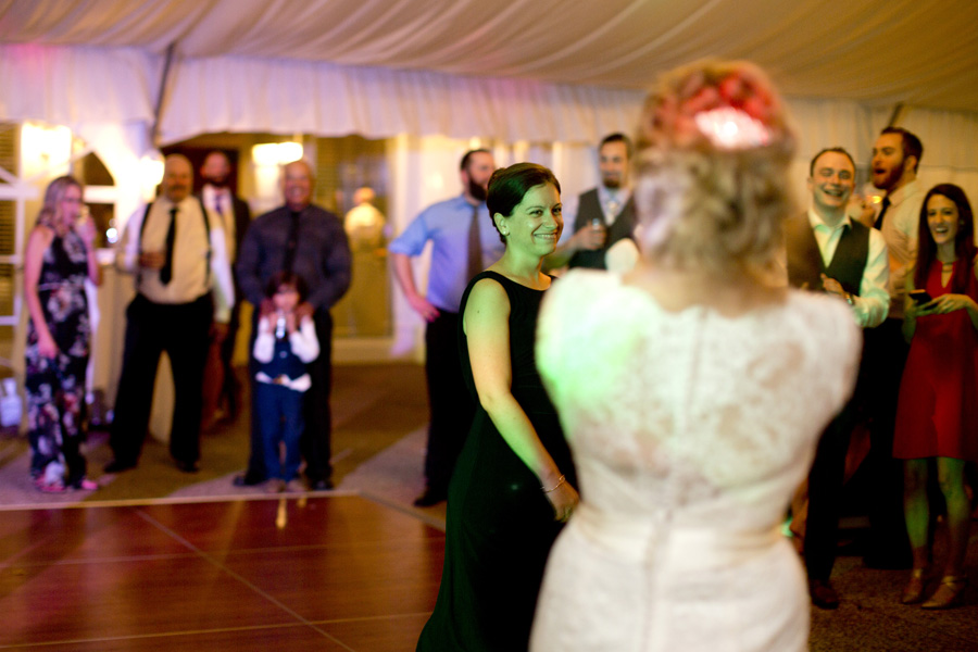 Hunter-Stover Wedding #506.jpg