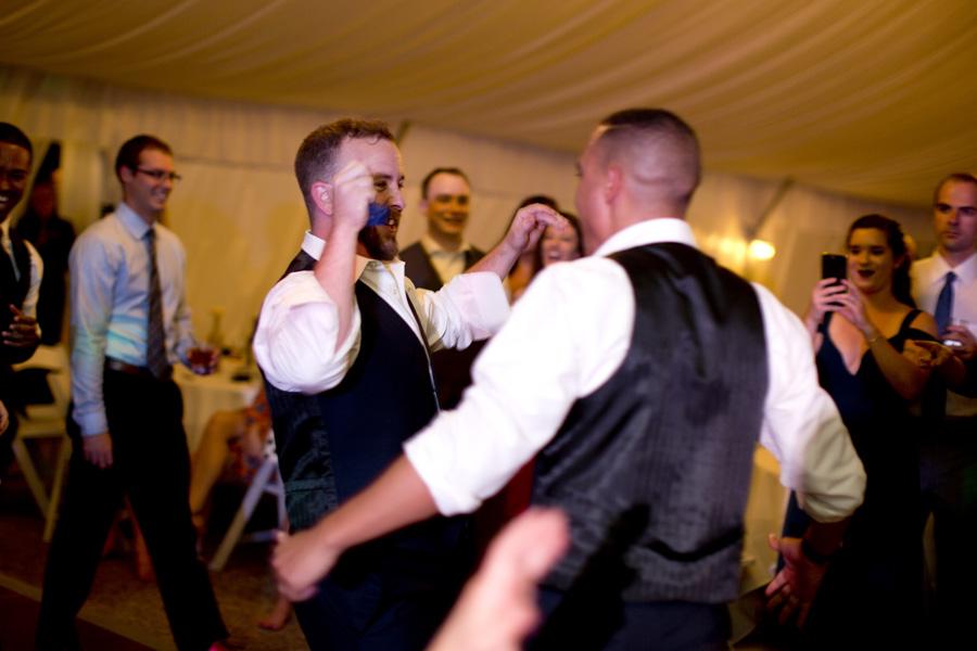 Hunter-Stover Wedding #517.jpg