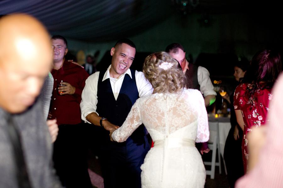 Hunter-Stover Wedding #567.jpg