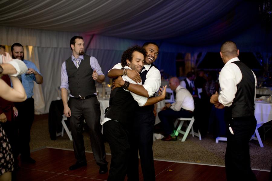 Hunter-Stover Wedding #580.jpg