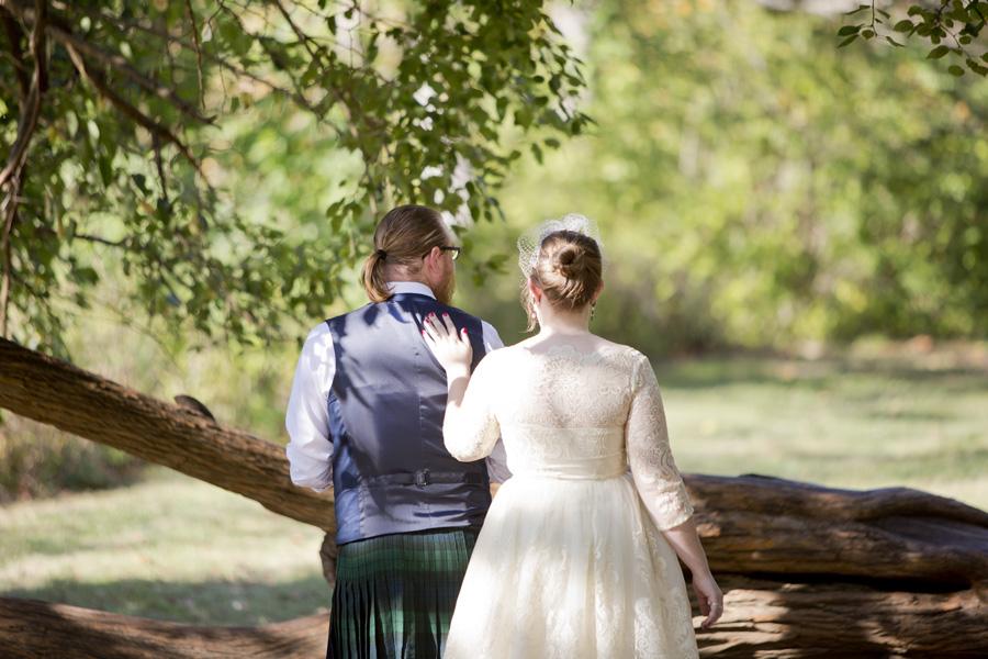 Lalli-McGuire Wedding #9.jpg