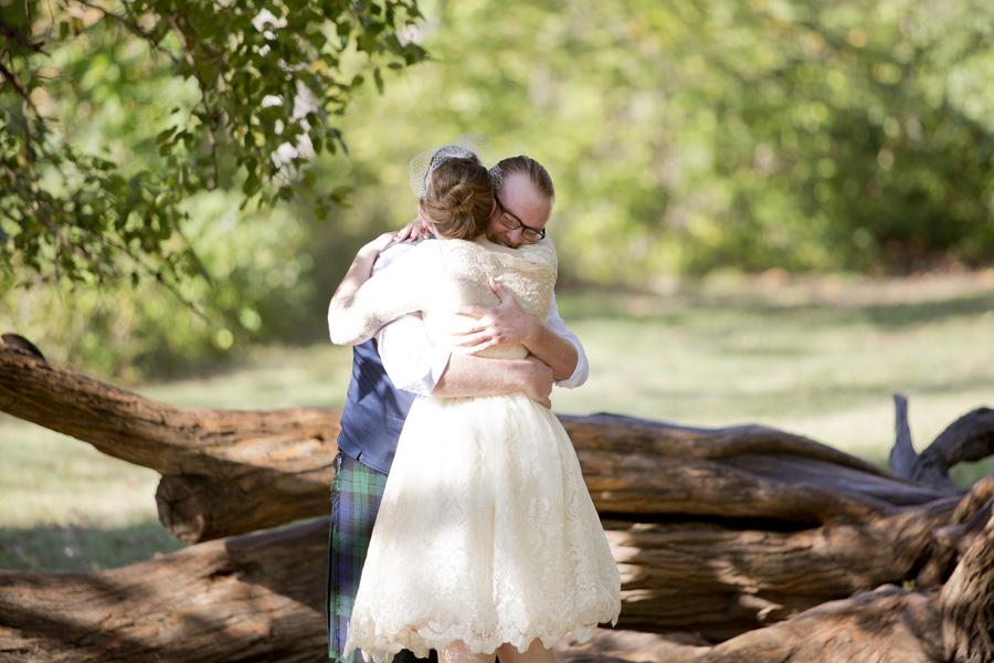 Lalli-McGuire Wedding #11.jpg