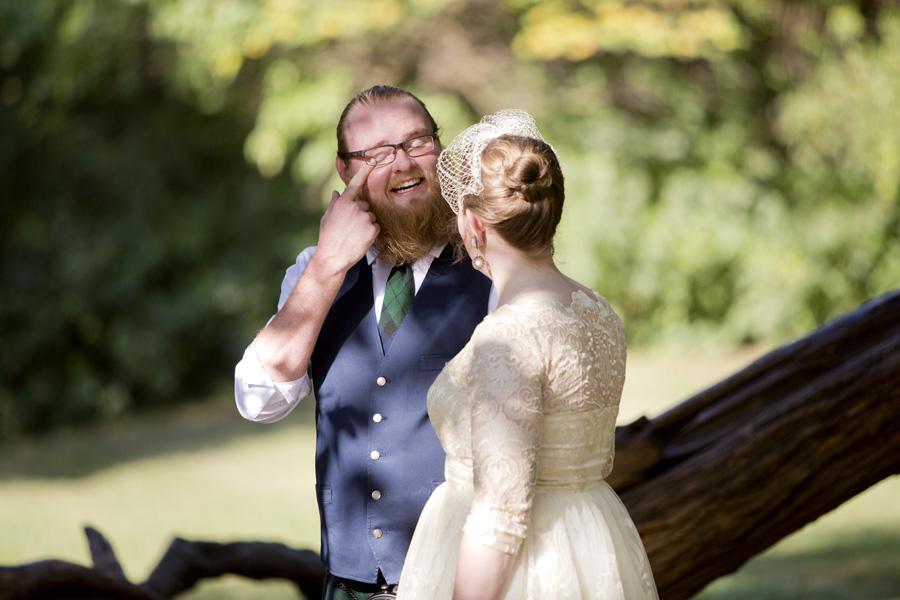 Lalli-McGuire Wedding #15.jpg