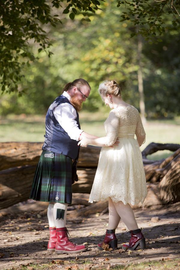 Lalli-McGuire Wedding #13.jpg