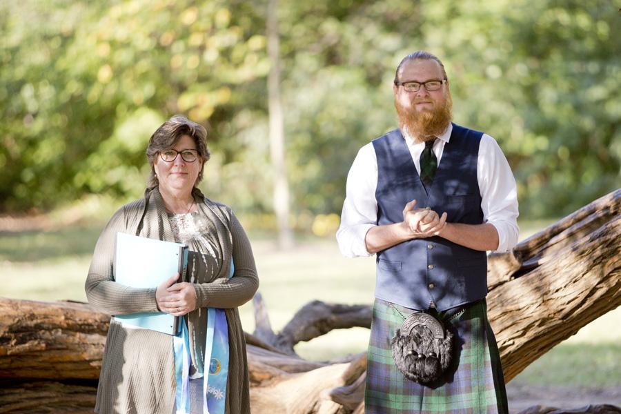 Lalli-McGuire Wedding #35.jpg