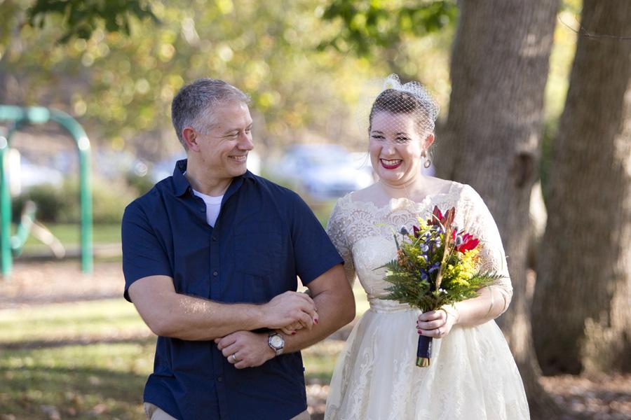 Lalli-McGuire Wedding #37.jpg