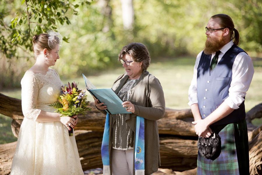 Lalli-McGuire Wedding #41.jpg