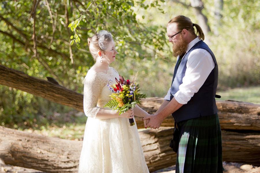 Lalli-McGuire Wedding #46.jpg