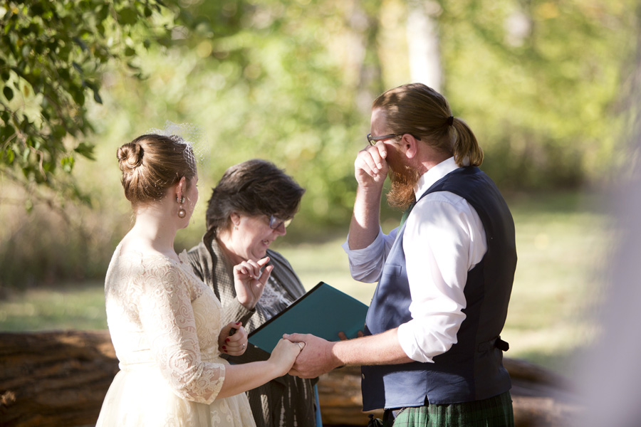 Lalli-McGuire Wedding #48.jpg