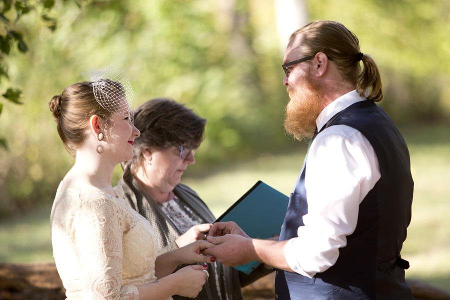 Lalli-McGuire Wedding #51.jpg