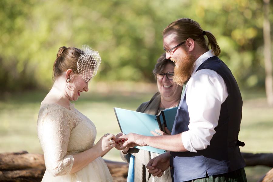 Lalli-McGuire Wedding #52.jpg