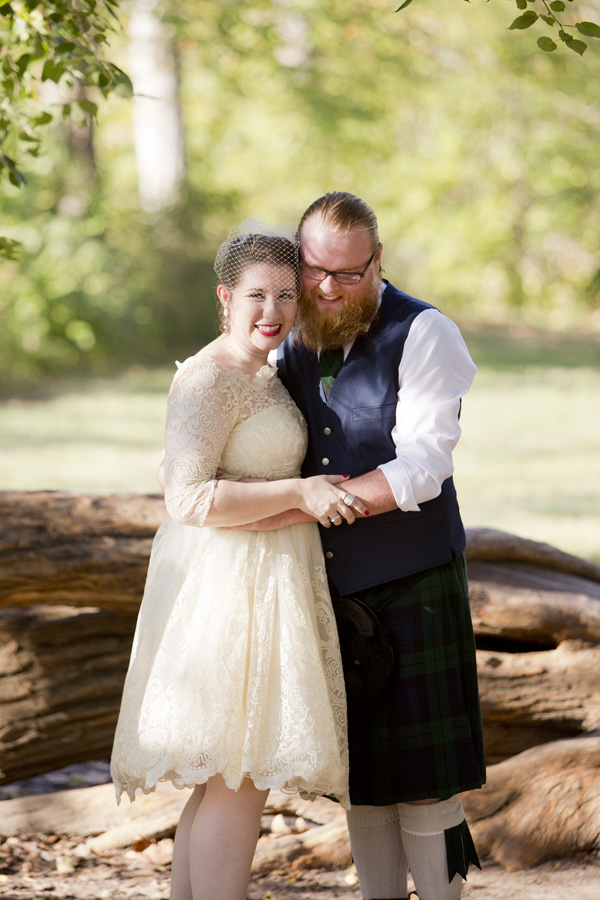 Lalli-McGuire Wedding #56.jpg