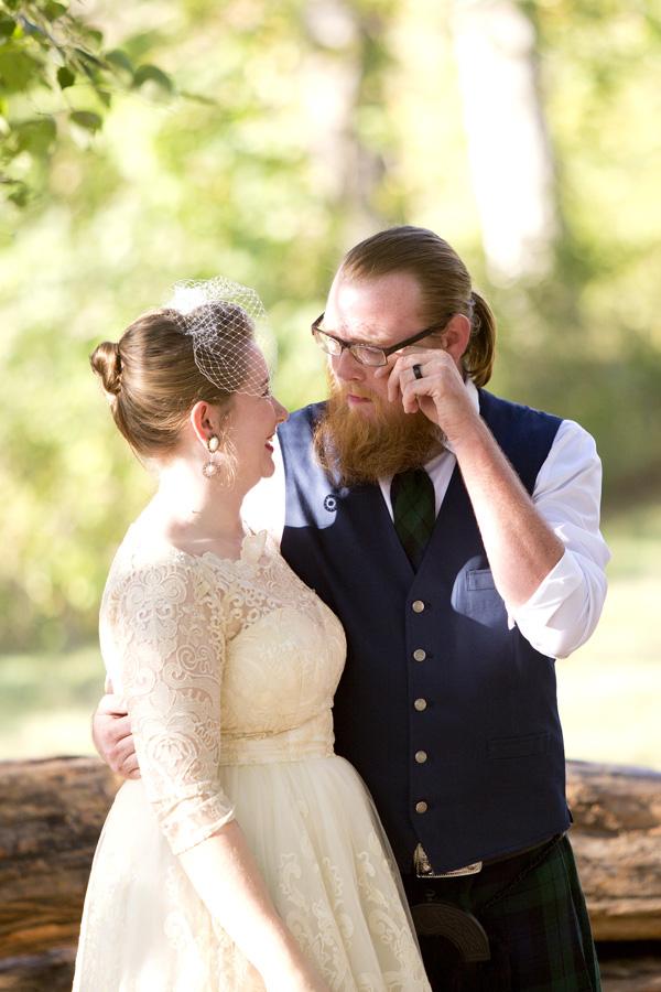 Lalli-McGuire Wedding #57.jpg