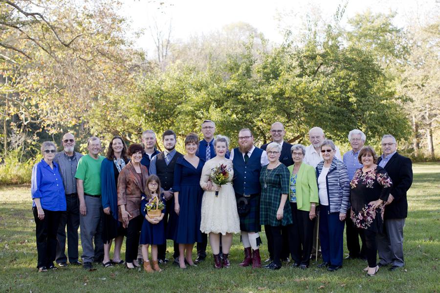 Lalli-McGuire Wedding #73.jpg