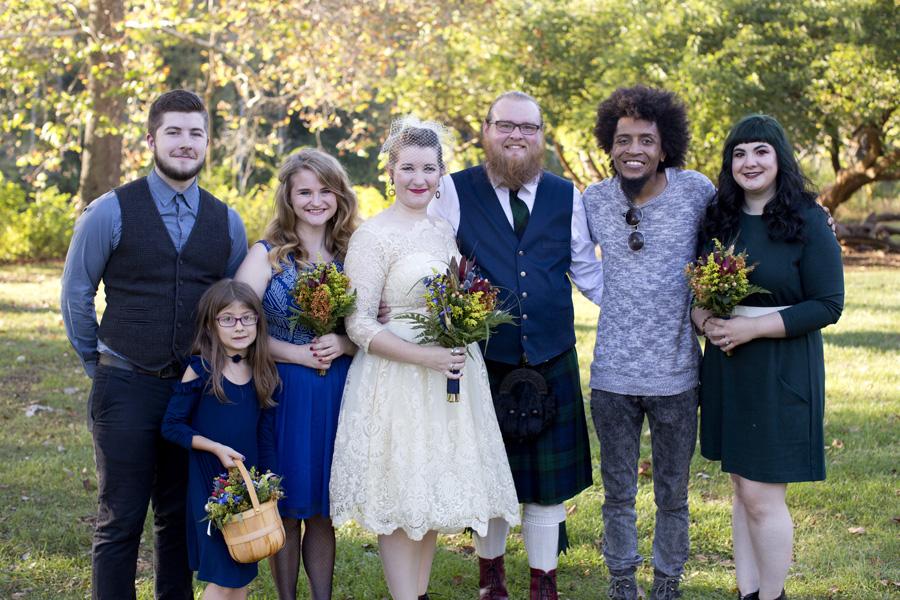 Lalli-McGuire Wedding #79.jpg