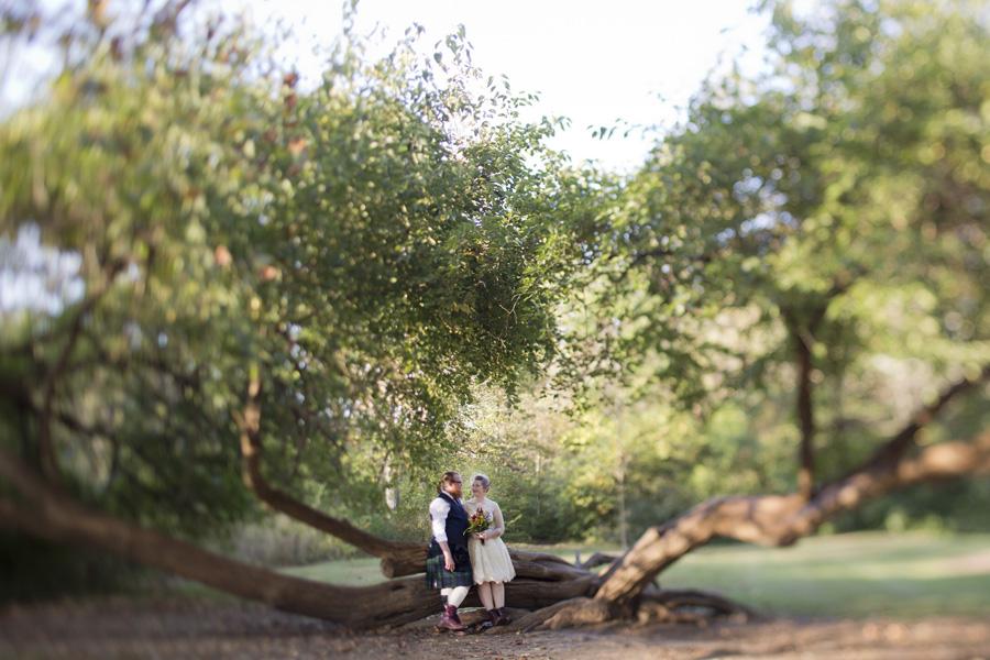 Lalli-McGuire Wedding #81.jpg