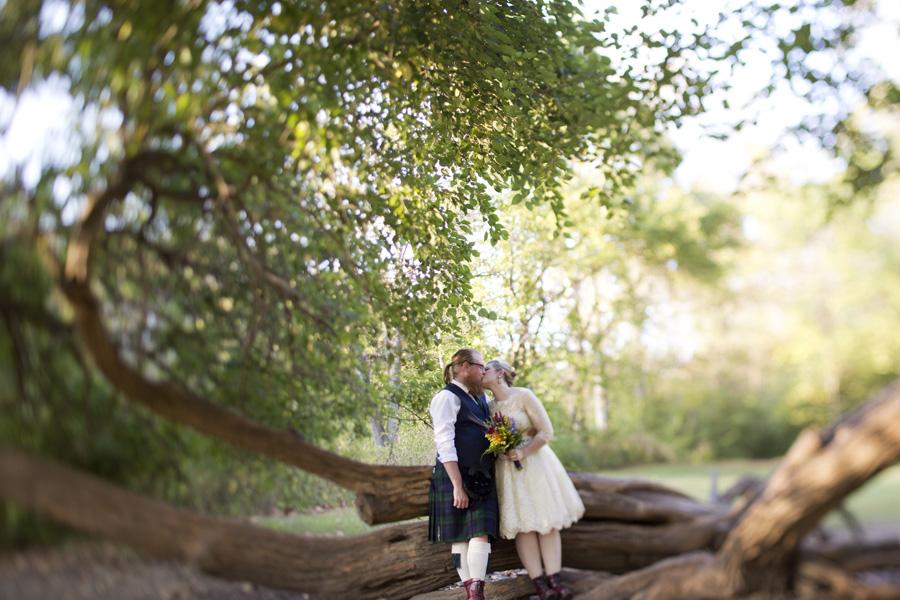 Lalli-McGuire Wedding #82.jpg