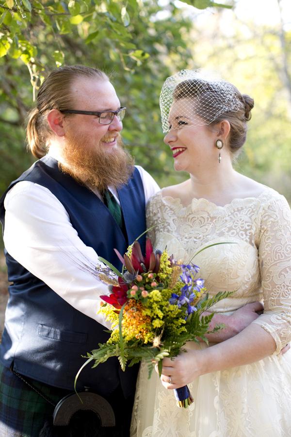Lalli-McGuire Wedding #84.jpg