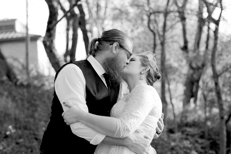 Lalli-McGuire Wedding #97bw.jpg