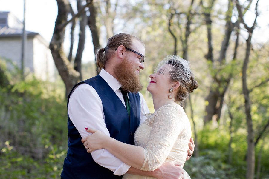 Lalli-McGuire Wedding #98.jpg