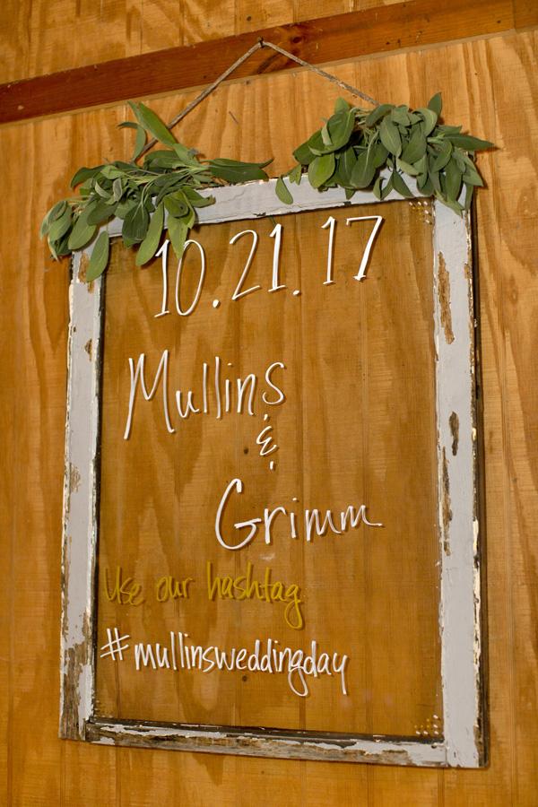 Mullins-Grimm Wedding #18.jpg
