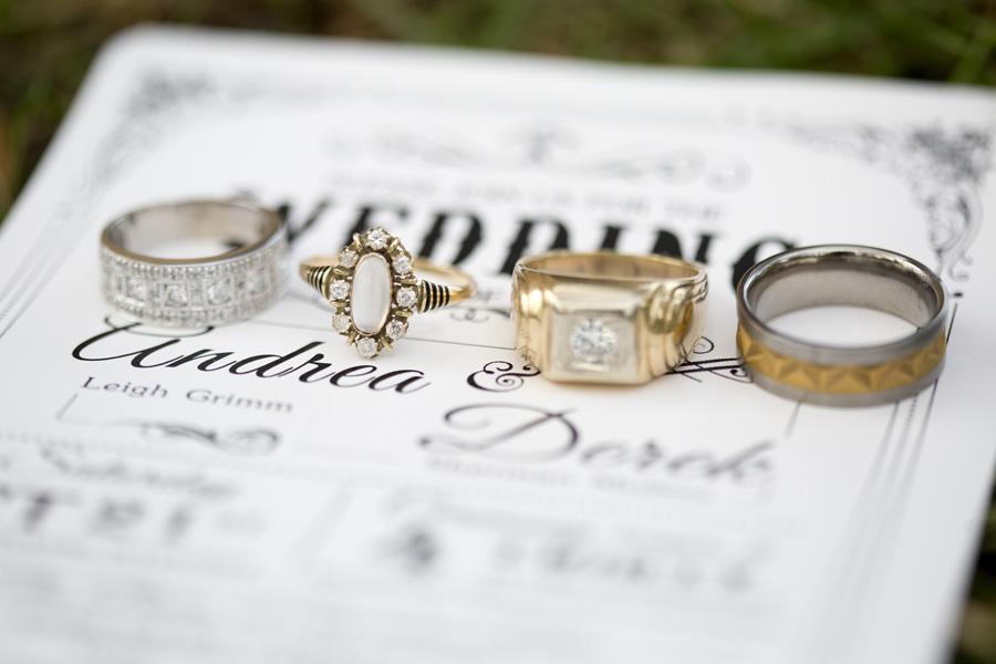 Mullins-Grimm Wedding #46.jpg