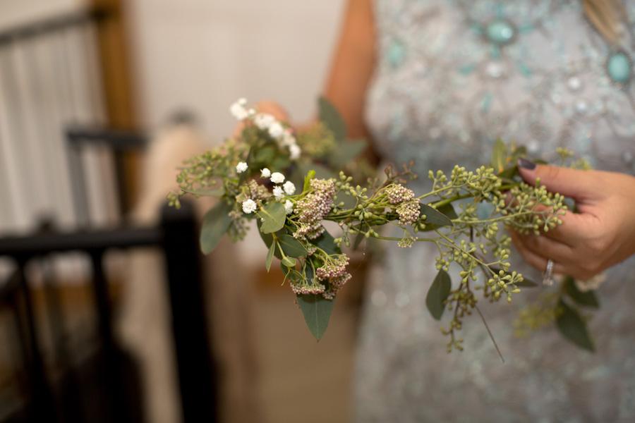 Mullins-Grimm Wedding #71.jpg