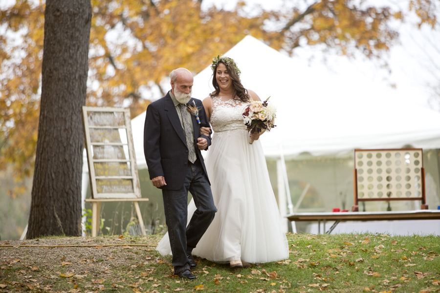Mullins-Grimm Wedding #91.jpg