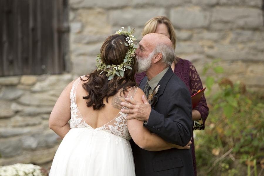 Mullins-Grimm Wedding #96.jpg