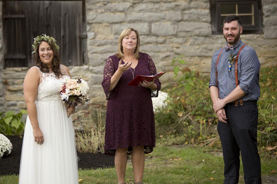 Mullins-Grimm Wedding #102.jpg
