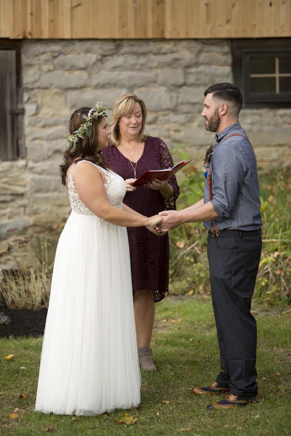 Mullins-Grimm Wedding #104.jpg
