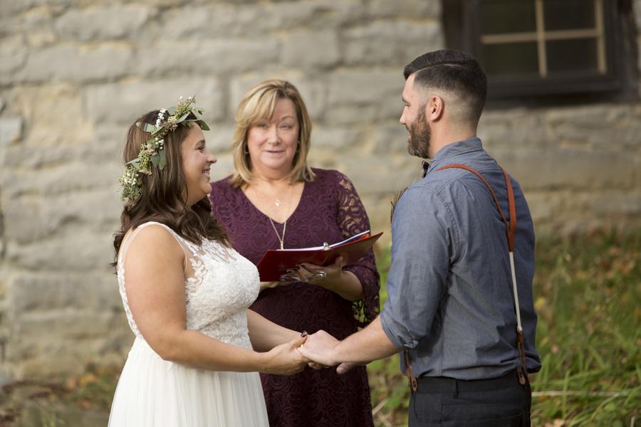 Mullins-Grimm Wedding #111.jpg