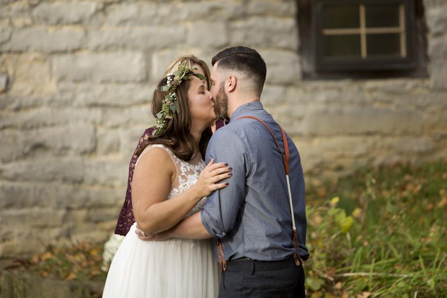 Mullins-Grimm Wedding #112.jpg