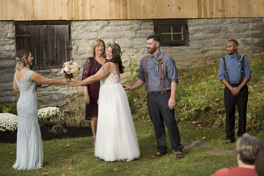 Mullins-Grimm Wedding #115.jpg