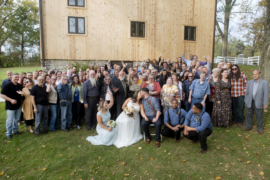 Mullins-Grimm Wedding #119.jpg